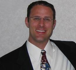 1w Bill Costello Photo 2007.jpg