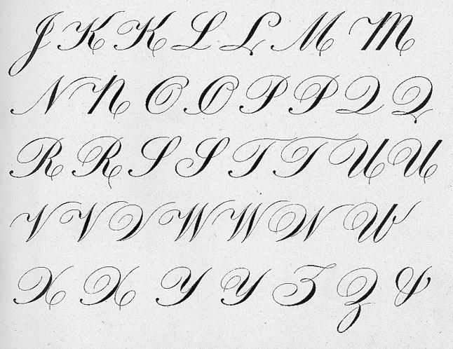 Engraver 39 S Script Instruction
